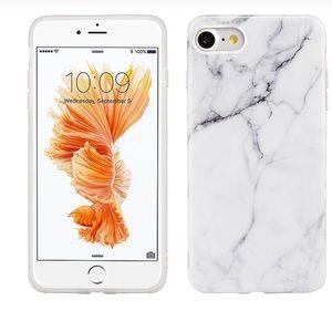 Accessories - NWT IPhone 7+, 8+ plus case